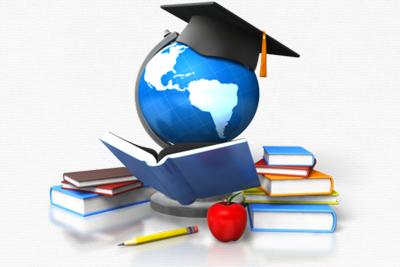 Công văn 8773/BGDĐT-GDTrH về việc hướng dẫn biên soạn đề kiểm tra